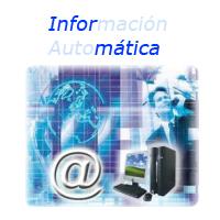 Informática Automática, Informática