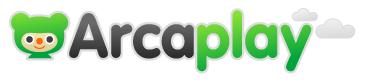 Arcaplay