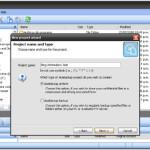 AceBackup: Programa para respaldar archivos y documentos