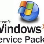 Windows XP SP3 Final ya está disponible para descargar