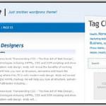 """Los mejores temas gratuitos (""""Premium"""") para WordPress"""