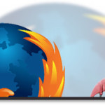 Firefox 3 RC2 ya está disponible para su descarga