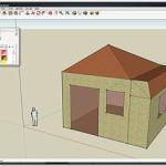 Google SketchUp: Software de diseño 3D gratis y fácil de usar