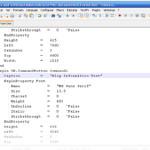 Notepad++ 5.0 Beta: Más rápido, autocompletado de código…