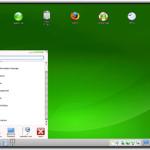 openSUSE 11.0 listo ya para descargar (distribución de Linux)