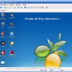 PicPick, capturador de pantalla con editor de imágenes incluído