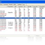 GMER: Programa para detectar y eliminar rootkits detu sistema