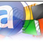 Truco Windows: Verificar si el antivirus funciona correctamente