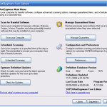 SUPERAntiSpyware: Elimina todo spyware de tu computadora