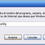 Rápido: Activa o desactiva procesos que inician con Windows