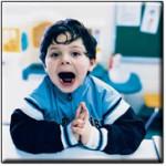 Internet y niños con autismo: ¿En qué puede cooperarles?