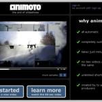 Crear presentaciones en vídeo (slideshow) con fotos y música