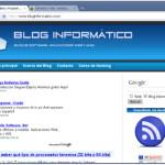 Google Chrome: Modo incógnito… o navegar sin dejar rastros