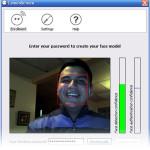 KeyLemon: Acceder a Windows con reconocimiento facial