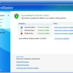 SpywareBlaster: Protección en tiempo real para software espía