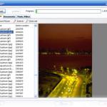 DiskDigger: Programa para recuperar fotos, música y vídeo
