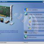 Windows: Dos formas de identificar dispositivos desconocidos