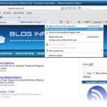 Descargar gratis Internet Explorer 8 en español: Nueva versión