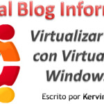 Manual VirtualBox Ubuntu: ¡Instalar VirtualBox en Windows XP!