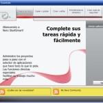 Nero 9 Free: Versión gratuita del popular software de grabación