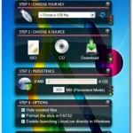 Linux Live USB Creator: ¡Instalar Ubuntu desde memoria USB!