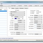 Simple CSS: Práctico y gratuito editor de hojas de estilo CSS