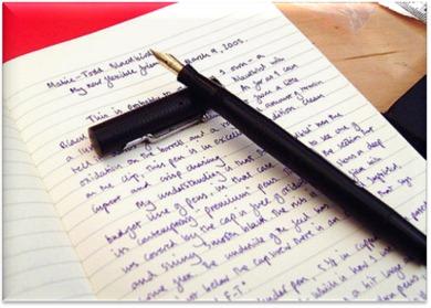 Reviews de Blog Informático