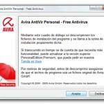 Manual Avira AntiVir: Instalación y configuración en Windows 7. ¡Proceso completo!