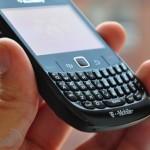 Blackberry Curve 8520 Gemini: Análisis, revisión y características del teléfono