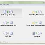 Manual de Hiren's Boot CD: Descarga y grabación de la imagen ISO