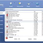 IObit Uninstaller: Desinstalación profunda de software en Windows
