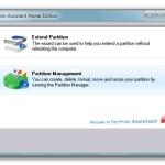 Particiones del disco duro: Software gratis para crear, editar o formatear…