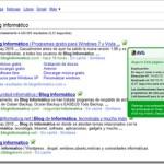 AVG LinkScanner: Detectando sitios de piratería informática y riesgosos en la web