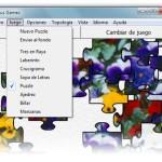 Juegos gratis y educativos para niños en Windows… Torus Games