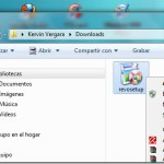 Manual de Revo Uninstaller: Desinstalar software limpia y completamente en Windows