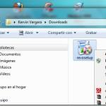 Manual de Revo Uninstaller: Desinstalar software limpia y completamente en Windows