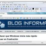 Alternate Pic View: Visualizador y retocador de imágenes compatible con Windows 7
