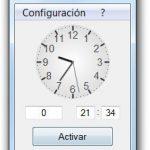 Easy Timer: La alarma para Windows gratis que todos desean, es práctica y personalizable