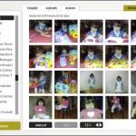 Pic&Zip: Descargar álbum de fotos del Facebook en formato ZIP o PDF fácilmente