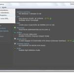 Speccy 1.02: ¿Cuáles son las características de tu PC? Ya puedes compartirlas en la Web