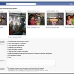 Cómo desactivar u ocultar una cuenta del Facebook – La forma más fácil