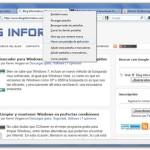 Disponible Firefox 4 Beta 2 para descargar: Ahora en español y renovado