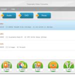 Freemake Video Converter: Más que un convertidor de vídeos gratuito
