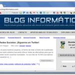 4 alternativas a Internet Explorer (navegador web nativo en Windows)