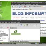 Linux Mint 9 LXDE: Distribución ligera para equipos con bajos recursos