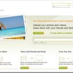 Mejuba: Servicio gratis para subir fotos y vídeos, y compartirlos con todos