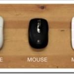 Mouseless: El ratón (o mouse) invisible… la nueva invención del hombre
