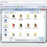 Free M4a to MP3 Converter: Convertidor gratis de archivos de audio