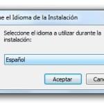 Truco Windows 7: Cambiar pantalla de inicio de sesión con Logon Screen