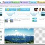 Pho.to Editor: Modificar imágenes online con este excelente servicio web